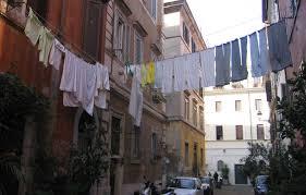 Japan - laundry2