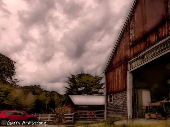180-Barn-Clouds-Farm-September-GAR-09262019_115