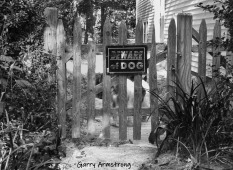 180-BW-Kachingerosa-Sweet-Garry-Home- (40)