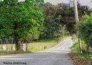 180-Country-Road-MAR-Farm-Sept-09262019_110