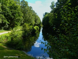 180-Perfect-Canal-Garry-Early-Sept-09082019_129