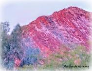 180-Red-Mountain-Phoenix-Sunset-010816_010