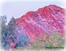 180-Red-Mountain-Phoenix-Sunset-010816_010