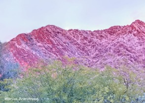 180-Red-Mountain-Phoenix-Sunset-010816_012