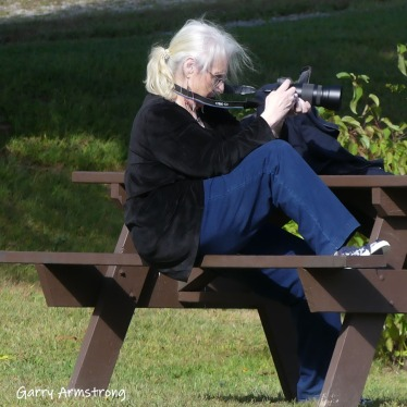 300-Marilyn in Mid-Sept-River-Bend-Gar-09172019_032