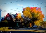 180-2-Main-Street-Uxbridge-Fall-GAR-20191023_128