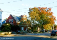 180-2-Main-Street-Uxbridge-Fall-GAR-20191023_129