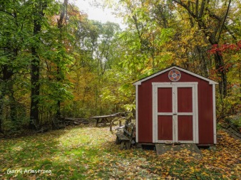 180-Autumn-Shed-GAR-20191016_081