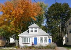180-Blue-Door-Autumn-Leaves-MAR-10132019-Crop_009 - Copy
