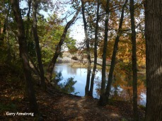 180-By-the-River-Autumn-Leaves-GAR-10132019_182
