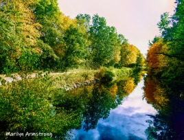 180-Canal-Reflection-Autumn-Leaves-MAR-10132019_096 - Copy