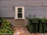 180-Door-That-Was-Autumn-Repairs-GAR-20191016_162