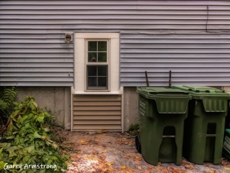 180-Door-That-Was-Autumn-Repairs-GAR-20191016_162