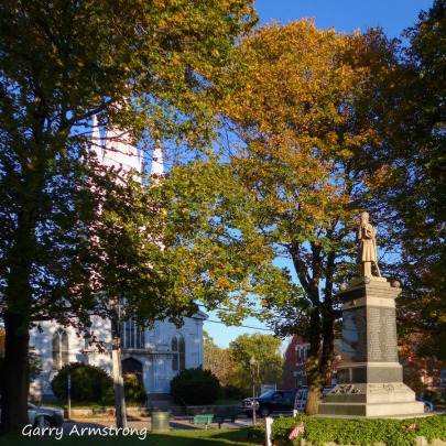 180-Downtown-Uxbridge-Fall-GAR-20191023_141