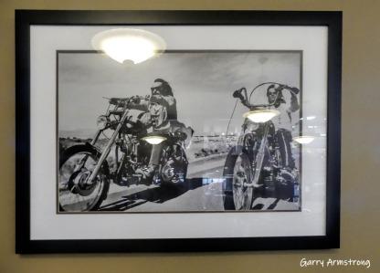 180-Easy-Rider--GAR-20191017_104