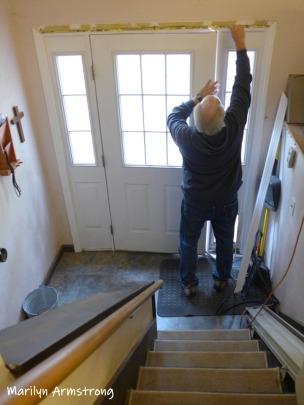 180-In-Progress-Home-Repairs-20191016_004