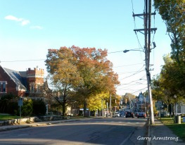180-Main-Street-Uxbridge-Fall-GAR-20191023_127