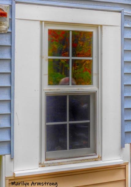 180-New-Window-Home-Repairs-20191016_012