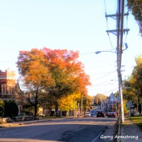 180-Square-Main-Street-Uxbridge-Fall-GAR-20191023_127