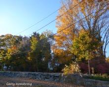 180-Stone-Fence-Uxbridge-Fall-GAR-20191023_112