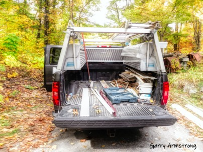 180-Trying to clean up before the weather hits-Autumn-Repairs-GAR-20191016_023