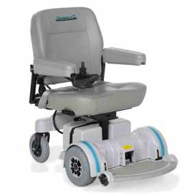 Hoveround-Power-Chair-MPV5-LG