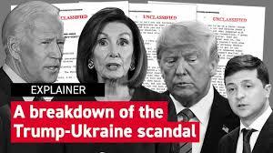 impeach. - headline scandal