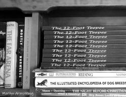 180-BW-My-Books