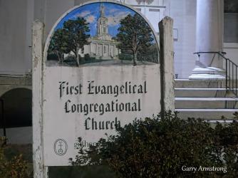 180-Sign-Episcopal-Church-Uxbridge-Nigt-GAR-20191126_127