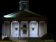 300-Episcopal-Church-Uxbridge-Nigt-GAR-20191126_131