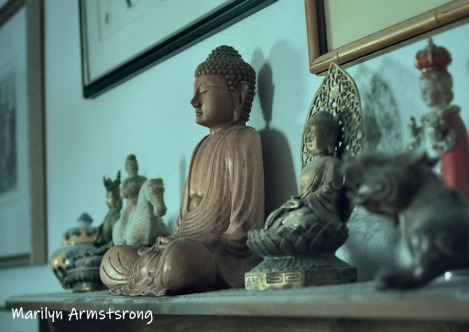 00-selection-asian-antiques-09082019_106