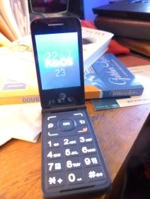 Flip-Phone-01232019_003