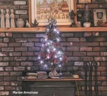 180-Christmas-2019-20191207_001
