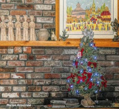180-Christmas-2019-20191207_005