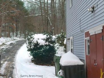 180-Driveway-At-Home-Snow-12-4-GAR-20191204_115