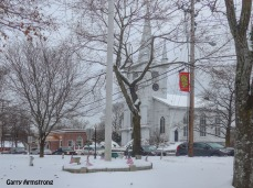 180A-Commons-At-Home-Snow-12-4-GAR-20191204_043