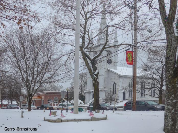 180A-Commons-At-Home-Snow-12-4-GAR-20191204_043