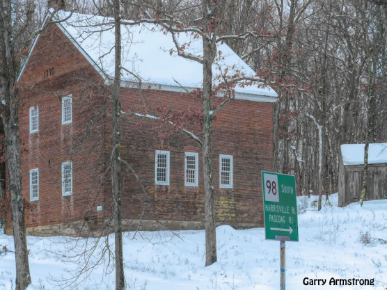 180A-Quaker-Meetinghouse-1770-At-Home-Snow-12-4-GAR-20191204_074