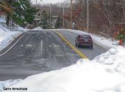 180B-Aldrich-Street-2-t-Home-Snow-12-4-GAR-20191204_075