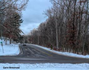 180B-Aldrich-Street-Home-Snow-12-4-GAR-20191204_068