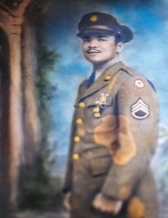 300-color-dress-uniform-gars-dad-old-pix-20191130_006