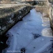 180-Square-Ice-in-Canal-Mumford_Dam_01302020_002