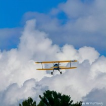 180-Square-In-the-Sky-Flying-Tuskegee-Airmen-090917_054