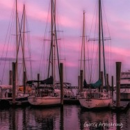180-Square-Sunset-Sailboats-Curley-Boat-Gar-210618_195