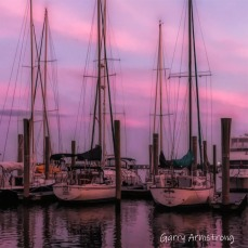 180-Square-Sunset-Sailboats-Curley-Boat-Gar-210618_195