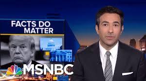 addict - MSNBC photo