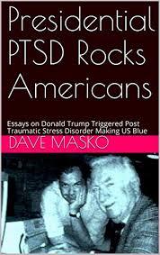 addict -PTSD