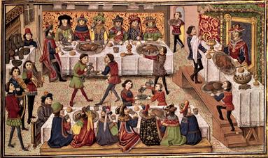 medieval feast.png