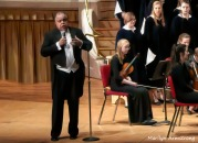 180-Addressing-Anton-Concert_02052020_028