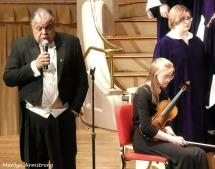180-Anton-Anton-Concert_02052020_024